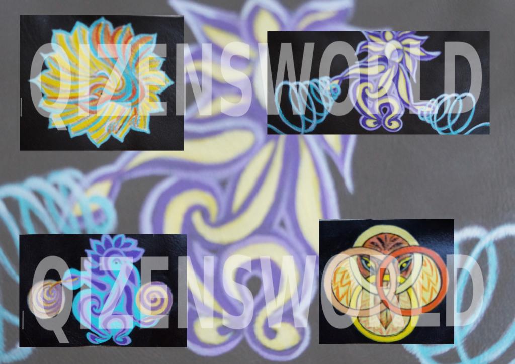kokopelli-symbols-met-logo-website