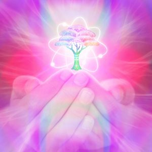 Healing - Art Services